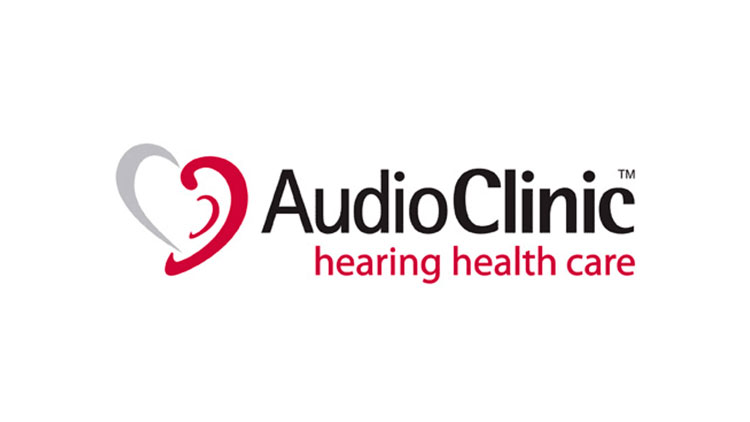 Audio Clinic