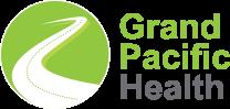 Grand Pacific Health